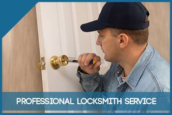 San Francisco Lock Master, San Francisco, CA 415-842-3929